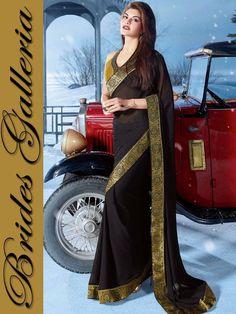 1-latest-saree