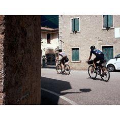 roads of valmareno, italy. #bbuc #outdoordisco #cycling #lostinprealps