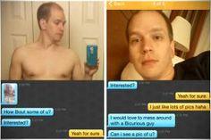 qatar gay dating sites