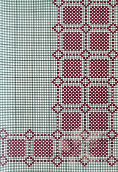 Kereszteszemes Himzesmintak of Cross Stitch Numbers, Cross Stitch Borders, Modern Cross Stitch, Cross Stitch Designs, Cross Stitch Patterns, Cat Cross Stitches, Cross Stitching, Cross Stitch Embroidery, Embroidery Patterns