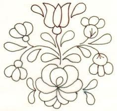 arta decorativa chinezeasca veche - Căutare Google