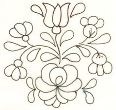Resultado de imagen de arta decorativa chinezeasca veche