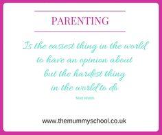 #Parenting is  #Parenting #Parenting Quote #Parenting Memes #Motherhood #Motherhood Quotes #Motherhood Memes