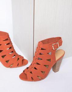 212da0b5cc1a 192 Best Shoe wish list images