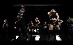 Lady Gaga - Venus x G. Nika Kljun, Lady Gaga, Venus, Guys, Youtube, Dancers, Instagram, Lady Gaga Fashion, Dancer
