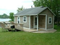 Vacation rental in Bellaire/Shanty Creek from VacationRentals.com! #vacation #rental #travel