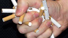 Fünf Tipps für die Beratung beim Rauchstopp