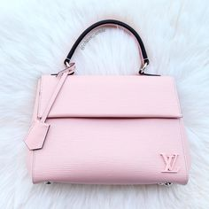 f4fb0a9aac24b7 2468 Best Bags and Purses images in 2019   Designer handbags ...