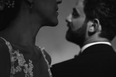 wedding photographer fiesole tuscany photo portrait profile brid