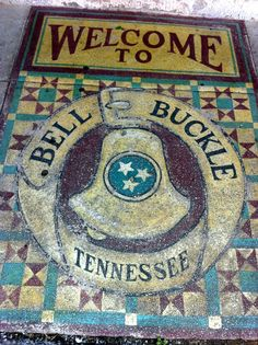 #Bell Buckle, Tennessee  #Travel Tennessee USA multicityworldtravel.com We cover the world over 220 countries, 26 languages and 120 currencies Hotel and Flight deals.guarantee the best price