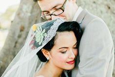 Bride and groom by Julian Beattie, Sunshine Coast Wedding Photographer