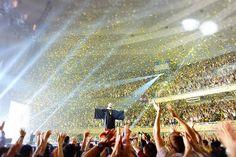 @hello_i_am_chr It was awesome Rock 👑 Thank you, Queen! Thank you, Adam! 最高のライブでした👑 やっぱりアダミー可愛い❤️ @adamlambert  #Queen #adamlambert #tokyo #japan #qal #tokyoday3 #budokan #live #rock #awesome #bestsingerever #love #wewillrockyou #likeajesus #amazing #thankyou #クイーン #アダムランバート #武道館 #最高でした #喉枯れた(笑) #ちゃんとクイーン仕様のアダムだった(笑) #ちょいちょいアダム節炸裂 #qaltokyo3 #どうやらロジャーと同じホテルの模様(笑) #アダムが神化