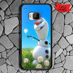 View our fashion inspired Cell Phone Cases, and Accessories, Specializing in Samsung Galaxy Note 5 Cases and Screen Protectors . Iphone 5c Cases, 5s Cases, Iphone 4s, Htc One M9, Galaxy Note 5, Galaxy S7, Olaf, Samsung Galaxy S6, Dandelion