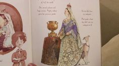 Queen Victoria's Underpants - by Jackie French and Bruce Whatley (© Harper Collins Publishing) Queen Of England, Reading Challenge, Queen Victoria, Book Lists, This Book, Hilarious, French, Harp, French People