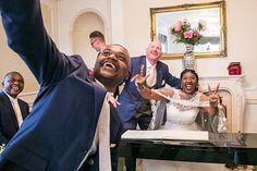 Wedding selfies   #thisisreportage #gettingmarried  #Isaidyes  #theknot  #engagedlife  #weddingideas  #bridestobe #relaxedwedding #weddingideas #cambridgewedding #engaged #junebugweddings  #laidbackwedding #momentsnotmountains #diyweddings #weddinginspo #weddingphotography #wedding #relaxedwedding #2020wedding #2020bride #suffolkweddingphotography #creativebride #creativeessexwedding #suffolkbride #alternativewedding #alternativeweddingphotography #rprigmorecouple… Laid Back Wedding, Relaxed Wedding, Alternative Wedding Dresses, I Said Yes, Natural Light Photography, Documentary Wedding Photography, Getting Married, Selfies, Documentaries
