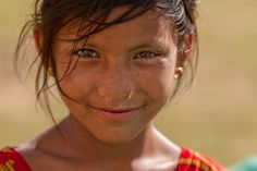 Népal ®Dany Lavoie #VoyagesPassionTerre