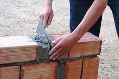 albañiles en Palencia Tools, Instruments