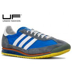 0d0d539bd1f5 36 Best Adidas sl 72 images