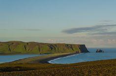 Roteiro de viagem à Islândia, o que visitar na Islândia
