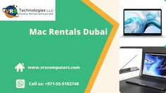 Flexible MacBook Rentals Dubai at VRS Technologies. Lease MacBook Pro with touchpad for small or large meetings seminars & training sessions. Call us at 055-5182748 for Mac Rental Services in UAE. #MacBook #MacBookRental #MacBookRentalsDubai #MacBookHire #MacBookHireDubai #MacBookLease #MacBookLeaseDubai #MacRentals #MacRentalsDubai #MacBookPro #MacBookProRental #MacBookProRentalDubai #Dubai #UAE #HireMacBook #HireMacBookDubai #LeaseMacBook #leaseMacBookPro #VRSTechnologies #VRSComputers New Macbook, Macbook Pro, Mac Mini, Blog Topics, Do You Really, Best Model, Business Entrepreneur