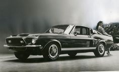 1967-ford-mustang-shelby-gt-500