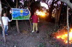 En Arrecifes se celebrara el Año Nuevo Mapuche
