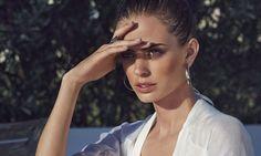 Hogyan őrizzük meg a nyári barnaságot? | Oriflame Cosmetics