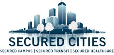 Secured Cities 2015