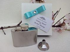 Wedding mens gift
