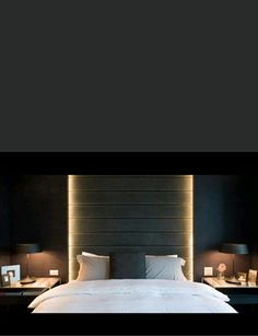 30 Best Led Strip Lighting Ideas Bedroom Images Light Design