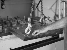 CNC fräsen | CNC fräsen bei uns in Zürich Cnc