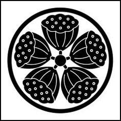 Snow family crest of Japan - Hľadať Googlom