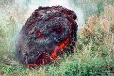 bombas volcanicas - Buscar con Google