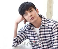 Yoo Seung Ho - 유승호 (@YooSeungHoTeam)   Twitter