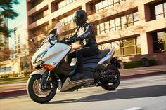 64 Best Motorcycle & ATV Videos images in 2013 | Atv video