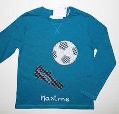 cocodrilova: camiseta futbol #camiseta #futbol #niños #camisetaspersonalizadas #camisetafutbol