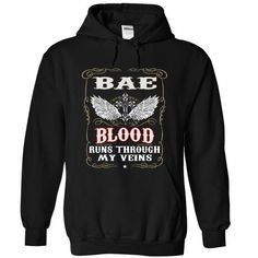 awesome It's an BAE thing, you wouldn't understand! Sweatshirts, T-Shirts Check more at http://tshirt-style.com/its-an-bae-thing-you-wouldnt-understand-sweatshirts-t-shirts.html