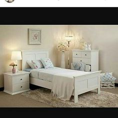 Info pemesanan dan harga   bbm: 543c9447  wa: 085713253251 line: farid berkah abadi  email: faridanam234@gmail.com #umiefurniture#dekor#taiwan#furniture#furniturejepara#sosialita#rakbayi#jember#prambanan#bali#batam#bogor#lampung#pondokindah#semarang#kemayoran#bandung#malang#interior#vintage#cikampek#jakarta#homeliving#luxure#sumatra#makasar#medan#palembang#sofa#manggadua by danias_furniture