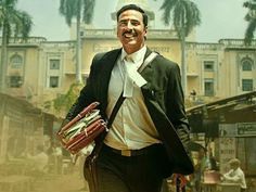 #JollyLLB2 box office collection day 2: #AkshayKumar film collects Rs 30.51 crore.Explore