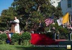 23-09-2015 Visita Presidente USA