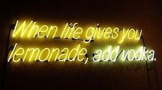 A collection of my favorite neon signs from around the Internet. If you own any of these pictures or know where the signs are located, please send me a message. Neon Quotes, Neon Aesthetic, Mellow Yellow, Neon Yellow, Stuff And Thangs, S Quote, Light Painting, Neon Lighting, Neon Colors