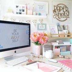 Cute Office Decor College Dorm Beautiful and So Satisfying Home Office Design Home Office Decor Home Pinterest 259 Best Cute Office Ideas Images Office Home Desk Workplace