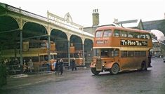 Durham City, St Johns College, North East England, Bus Station, Local History, Cathedral, Two By Two, Buses, River