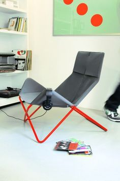 in-out chair