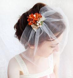 https://www.etsy.com/listing/160629260/small-tulle-birdcage-veil-mini-bridal?ref=shop_home_active_10