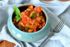 [Tags] Salsa, Mexican, Ethnic Recipes, Food, Diet, Thermomix, Essen, Salsa Music, Meals