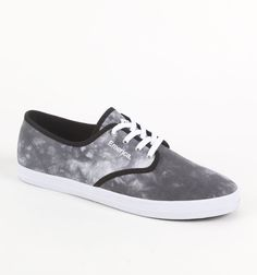Emerica Wino Low Washed Shoes http://shop.pacsun.com/Mens/sneakers/Emerica-Wino-Low-Washed-Shoes/index.pro