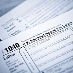 8 year-end tax moves to make now