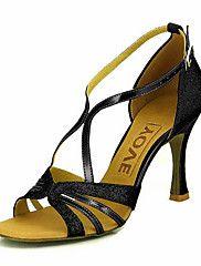 a81dcd54ea06e chaussure salsa- Achat en ligne de chaussure salsa- Vente au Détail  chaussure salsa chez LightInTheBox - Page 3