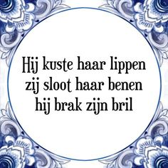 E-mail - Roel Palmaers - Outlook Some Quotes, Best Quotes, Funny Quotes, Healing Words, One Liner, Good Jokes, Humor, Note To Self, Positive Vibes
